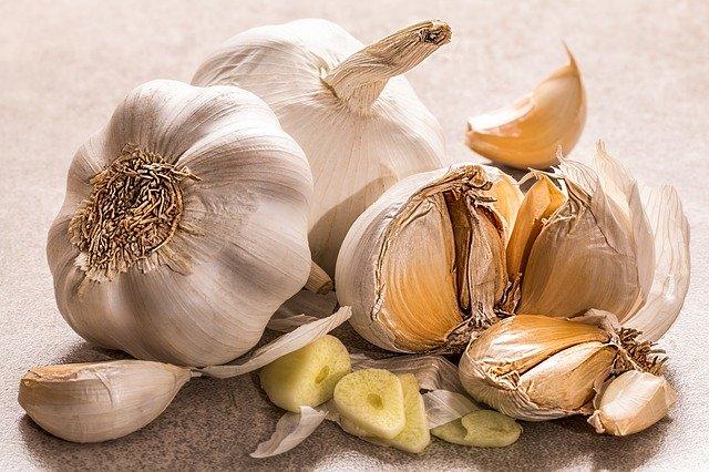 6 alimente care stimulează sistemul imunitar, pe care le vei găsi cu ușurință acasă - 4