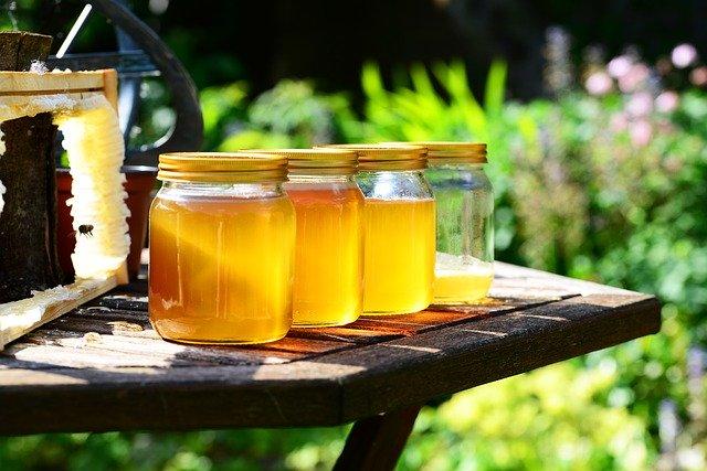 6 alimente care stimulează sistemul imunitar, pe care le vei găsi cu ușurință acasă - 6