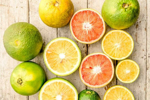 6 alimente care stimulează sistemul imunitar, pe care le vei găsi cu ușurință acasă - 1