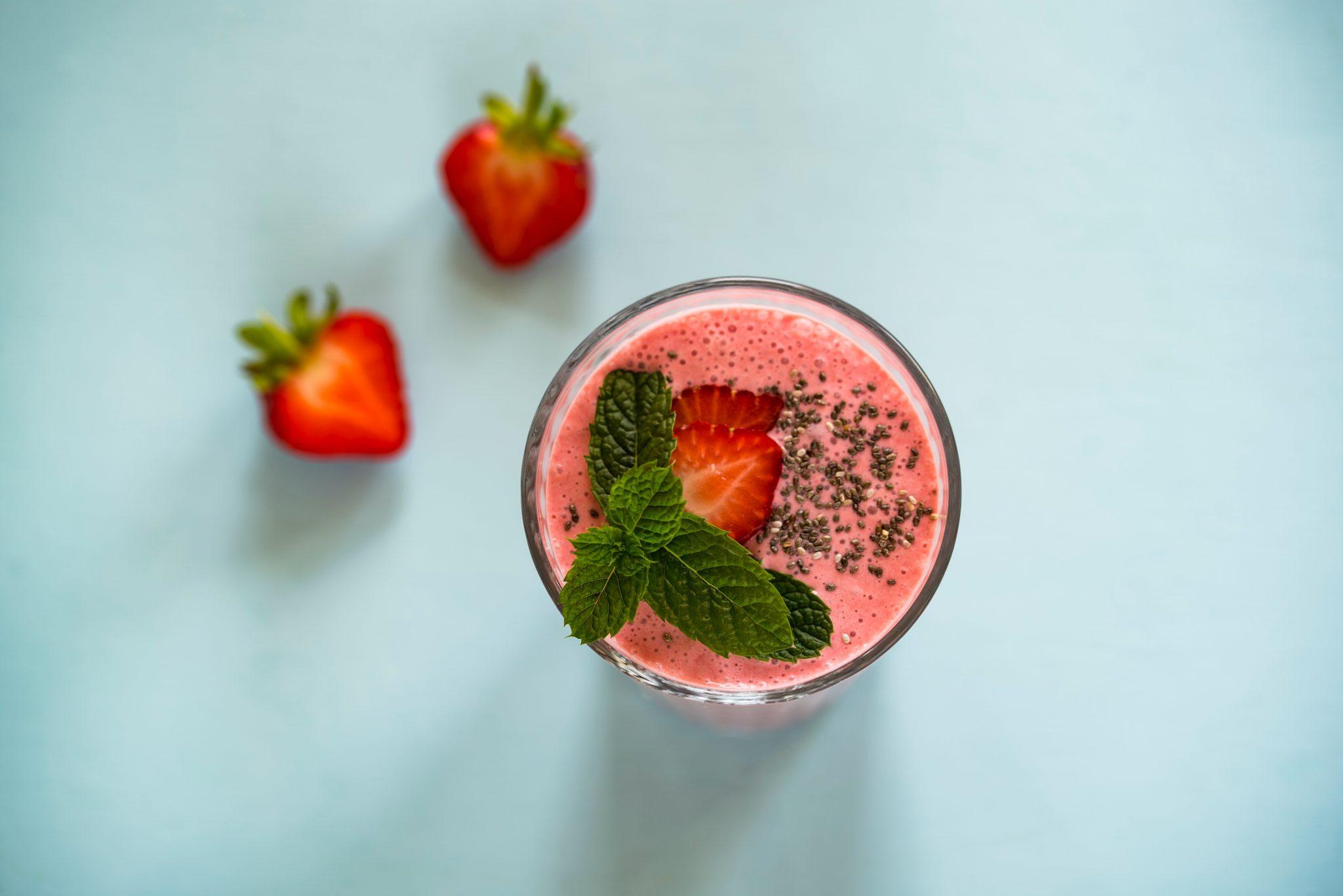 Adevărul despre dieta detox: 3 motive pentru care aceasta nu funcționează - 1