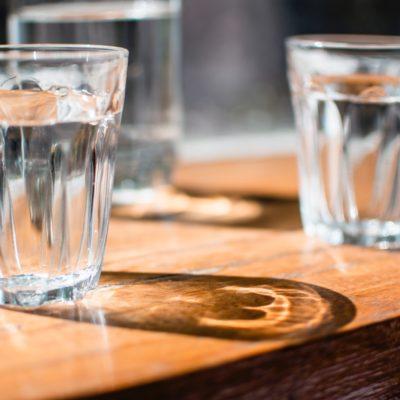 Când e cel mai bine să bei apă - 3