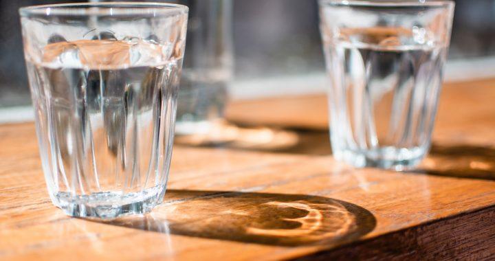 Când e cel mai bine să bei apă - 1