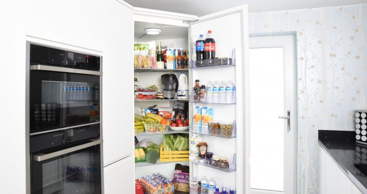 Ce alimente poți consuma după ce au expirat