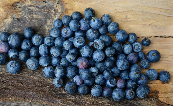 15 alimente pentru un creier sănătos - 1