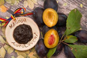 România în bucate: care sunt produsele tradiționale protejate în Europa - 3