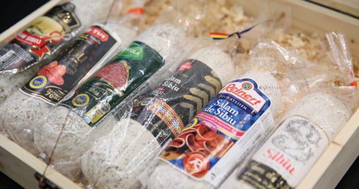 România în bucate: care sunt produsele tradiționale protejate în Europa - 1