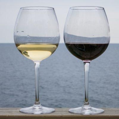 Vinul alb sau vinul roșu: care este mai sănătos? - 5
