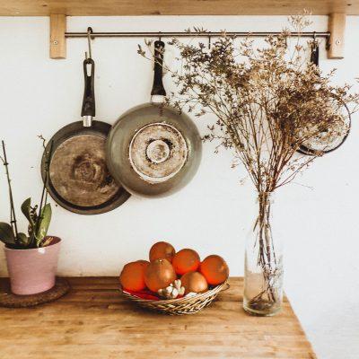 decor bucătărie