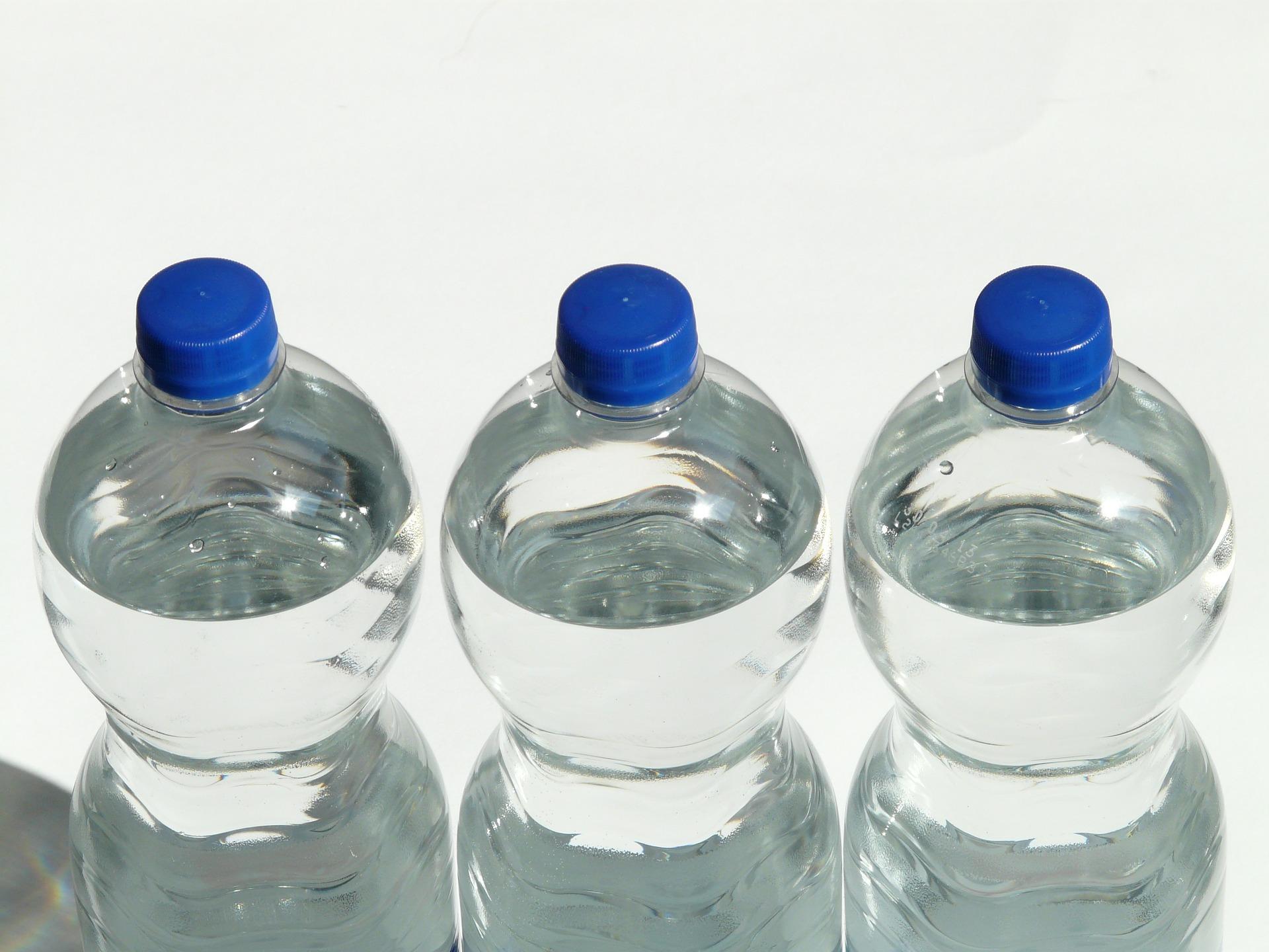 apa distilata comestibila micoză între tratarea degetelor