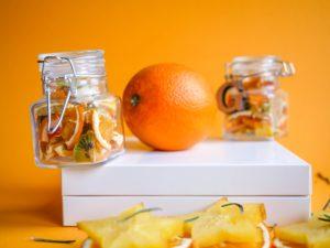 portocală
