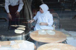Cum să mănânci ca un sultan la Istanbul - 9