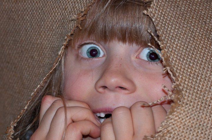 Frica din farfurie: cele mai ciudate fobii alimentare - 2