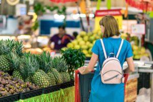 Practici înșelătoare ale supermarketurilor și cum să te ferești de ele - 3