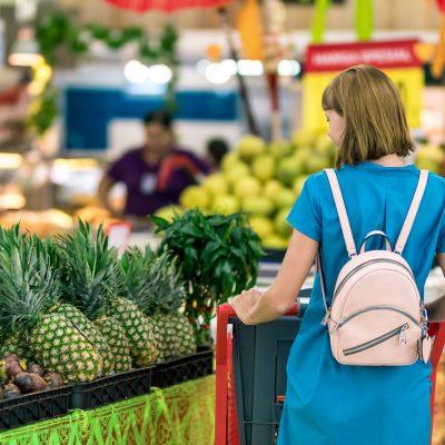 Practici înșelătoare ale supermarketurilor și cum să te ferești de ele - 5