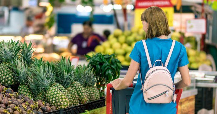 Practici înșelătoare ale supermarketurilor și cum să te ferești de ele - 1