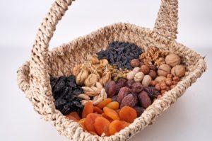 Prunele uscate aduc multe beneficii organismului - 2