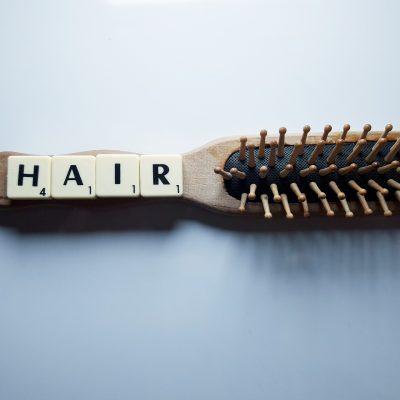 Remedii naturale pentru păr