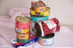 Cum să pregătești conservele cumpărate în pandemie de coronavirus - 8