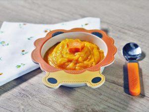 piure-de-dovleac-morcov-si-porumb