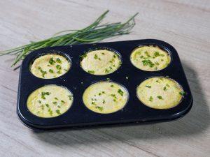 briose-cu-legume-si-feta