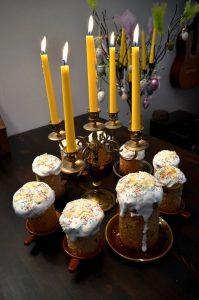 Mâncăruri tradiționale de Paște în România și în lume - 2