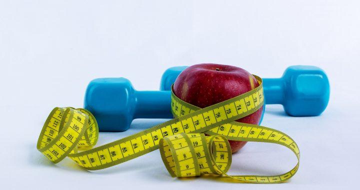 Dietele de slăbit nu se compară cu un stil de viață sănătos