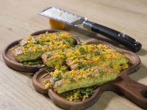 friganele-la-cuptor-din-dovlecel-si-broccoli