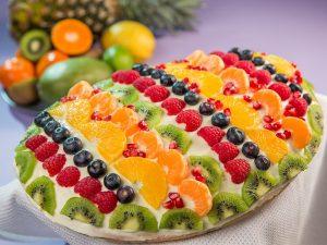 tarta-cu-fructe