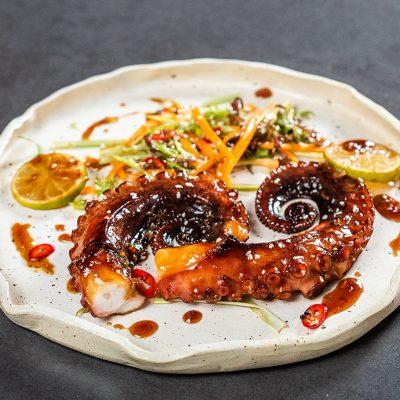 caracatita-in-stil-coreean
