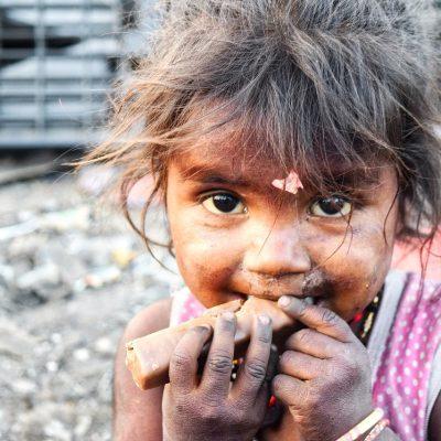 Ce urmează după coronavirus: pandemie de foamete? - 9