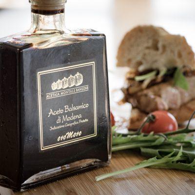 Cum se folosește oțetul balsamic în bucătărie și ce beneficii are - 3