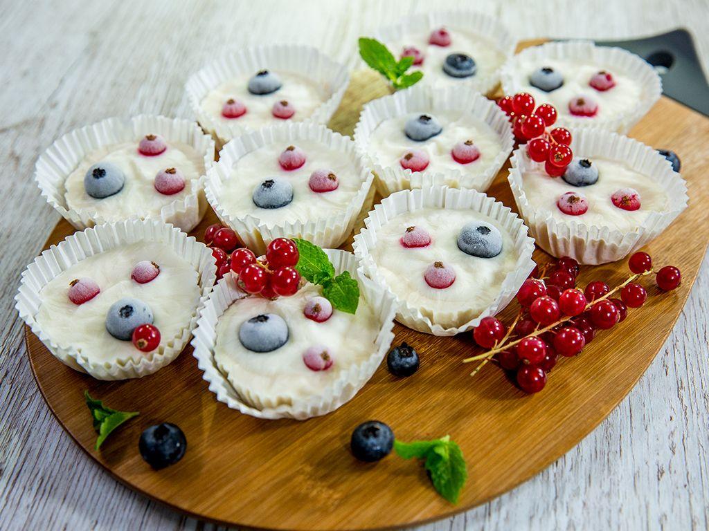 cupcakes-din-inghetata-de-vanilie