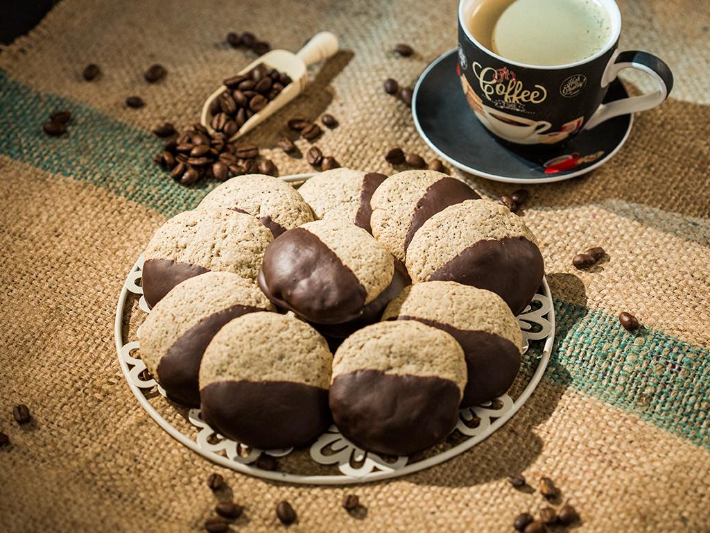 fursecuri-turcesti-cu-cafea