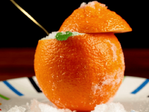 inghetata-cu-portocala-si-fistic