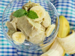 inghetata-de-banane