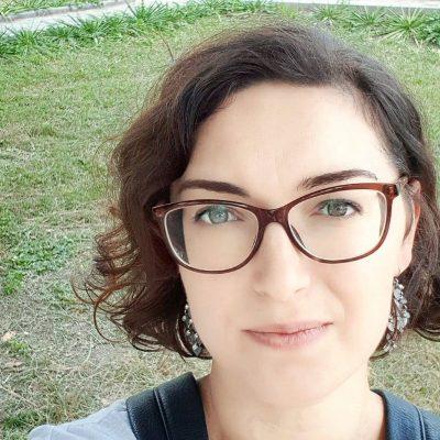 Povestea de succes a unei românce care face torturi în Franța - 7