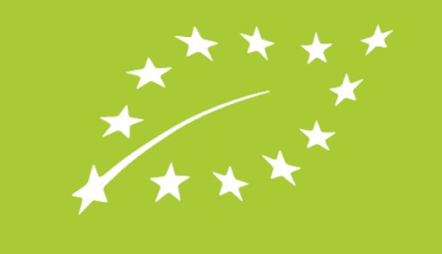 Funzulita verde