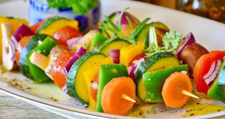 Mâncare sănătoasă pentru intuitive eating