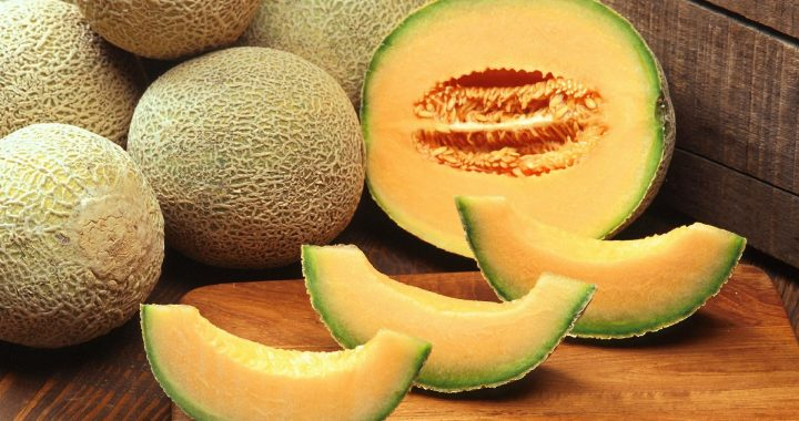 Cum să alegi un pepene galben copt. Trucuri pe care trebuie să le știi