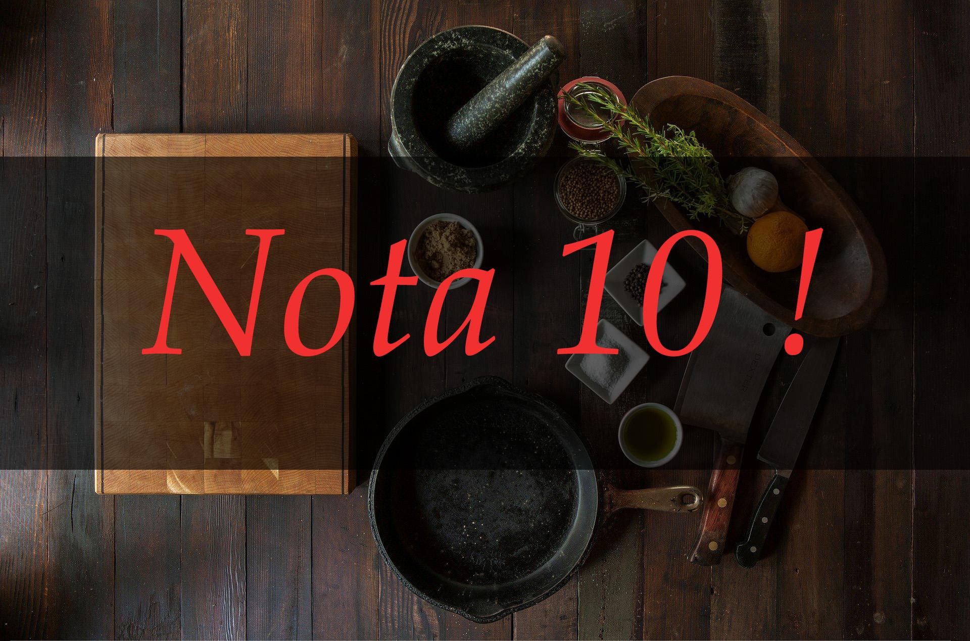 """QUIZ: Bucătăria internațională - cât de multe știi despre """"ceilalți""""? - 1"""