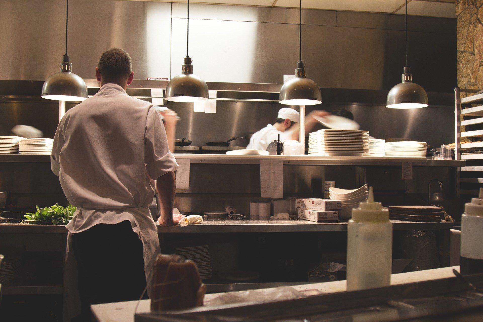 """QUIZ: Bucătăria internațională - cât de multe știi despre """"ceilalți""""? - 7"""