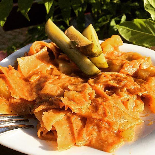 QUIZ: Ce știi despre mâncărurile tradiționale românești mai puțin cunoscute? - 3
