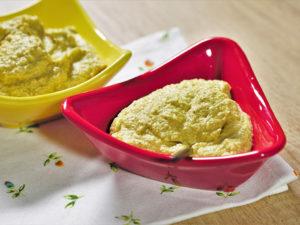 crema-din-piept-de-pui-broccoli-si-cartof-dulce