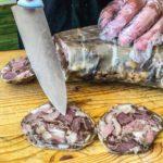 Gastronomia neoromânească: pariul culinar al chefului Mihai Toader - 4