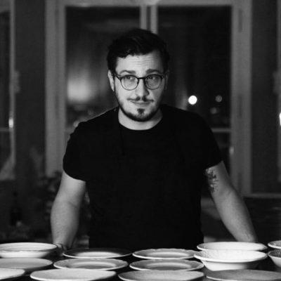Gastronomia neoromânească: pariul culinar al chefului Mihai Toader - 7