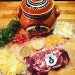 Românii redescoperă carnea de oaie în mâncarea stradală. Povestea Arrosticini, un food truck de succes - 6