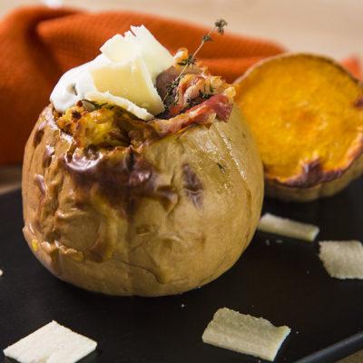 placintar-umplut-cu-cartofi-rasi