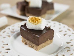 prajitura-fara-coacere-cu-ciocolata