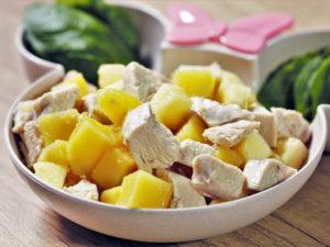 salata-din-piept-de-pui-cu-cartof-si-mar