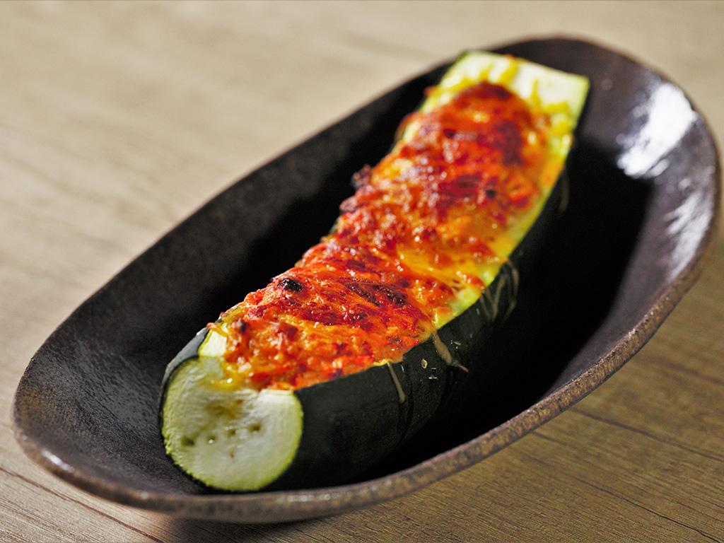zucchini-umplut-cu-piure-de-somon